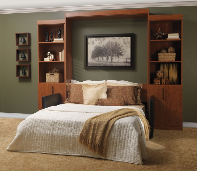 Bed Over Sofa Murphy Bed Over Sofa Smart Wall Beds Couch