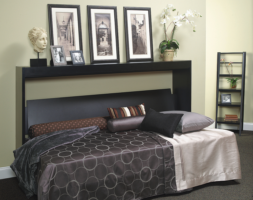 Orlando Murphy Bed Center Cosmopolitan Side Bed Orlando
