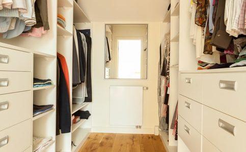 Orlando Murphy Bed & Custom Closet Center closet design ...
